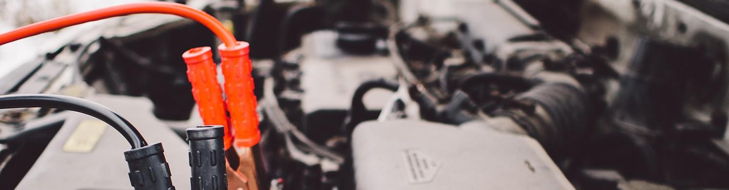 vehicle-engine-battery