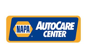 napa-autocare-center-logo