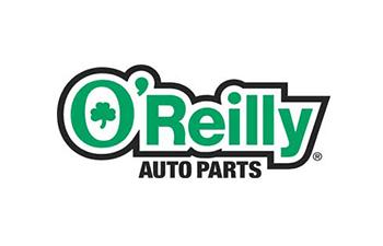 oreilly-auto-parts-logo