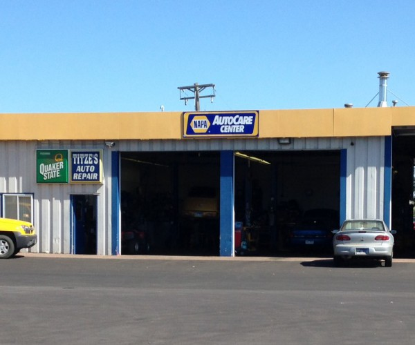 titzes-auto-repair-color